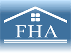 FHA Birmingham Home Inspection