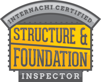 structure inspection birmingham