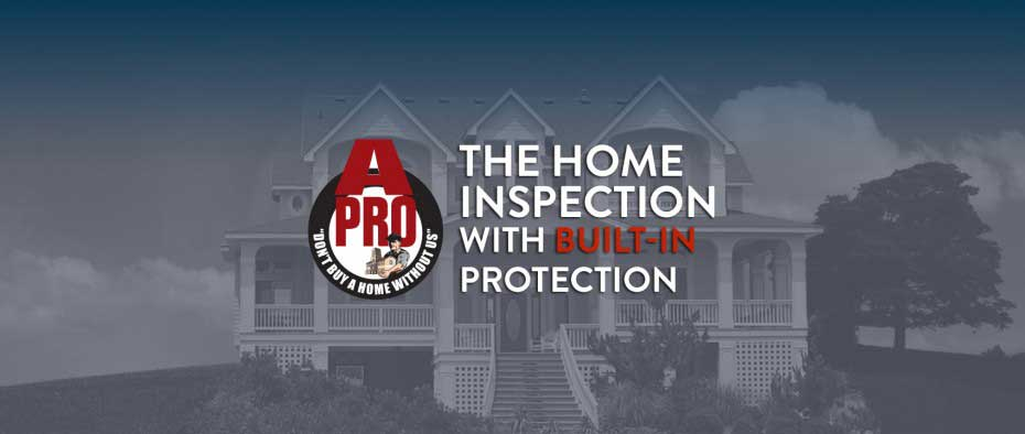 Home Inspection In Birmingham