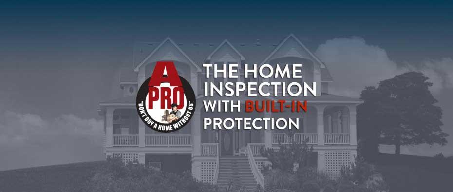Home Inspection Birmingham
