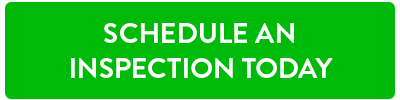 schedule home inspection birmingham