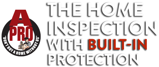 A-Pro Home inspection Birmingham, AL