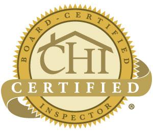 Certified Birmingham Home Inspector