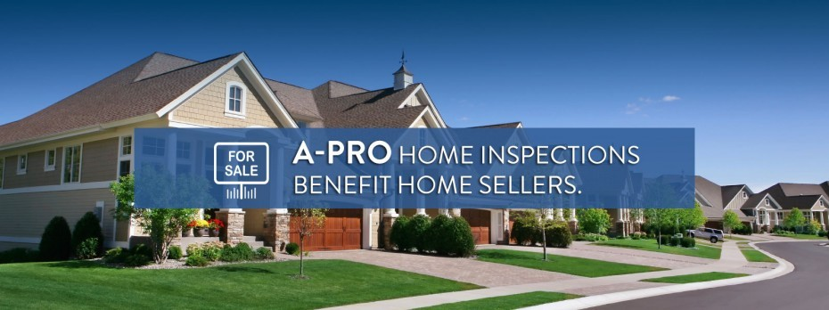 Home Inspection Birmingham