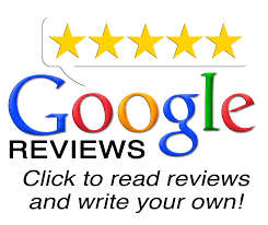 Google Reviews a-pro home inspection birmingham al