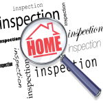 Home Inspections in Birmingham