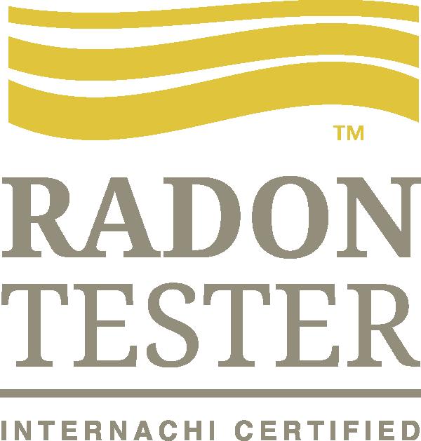 Radon Inspection in Birmingham