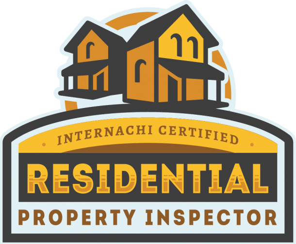Alabama home inspectors near me