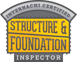 Alabama home inspectors