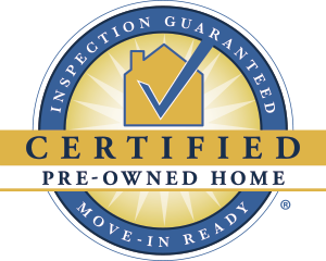 Birmingham home inspectors in my area