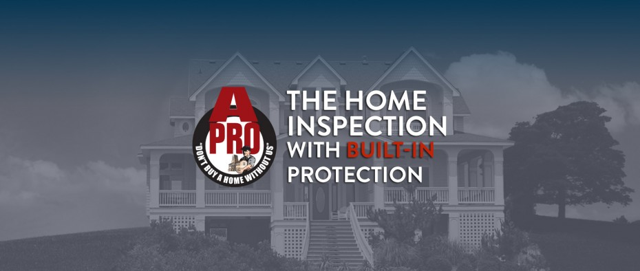 Birmingham winter home inspection
