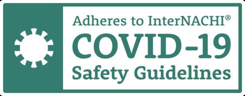 Covid 19 (Coronavirus) Certified Home Inspectors in Birmingham AL