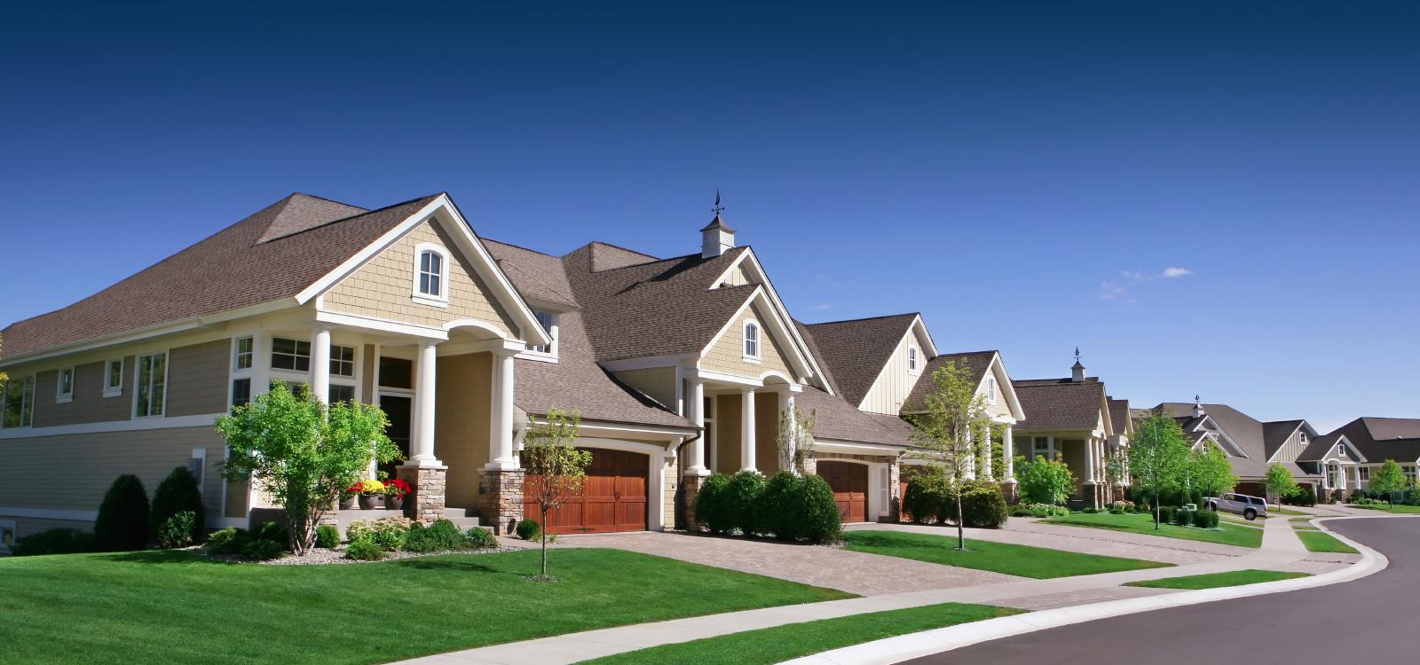 Home Inspection Checklist Birmingham
