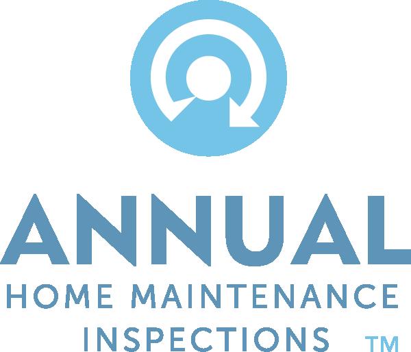 Home Maintenance Inspection in Birmingham